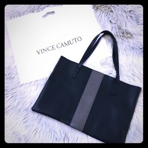 NEW! Vince Camuto Tote bag
